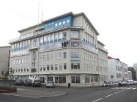 Þórunnartún 2
